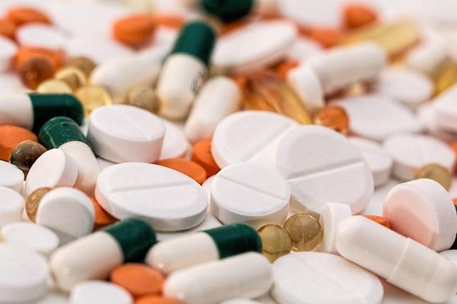 How to Overcome a Prescription Drug Addiction