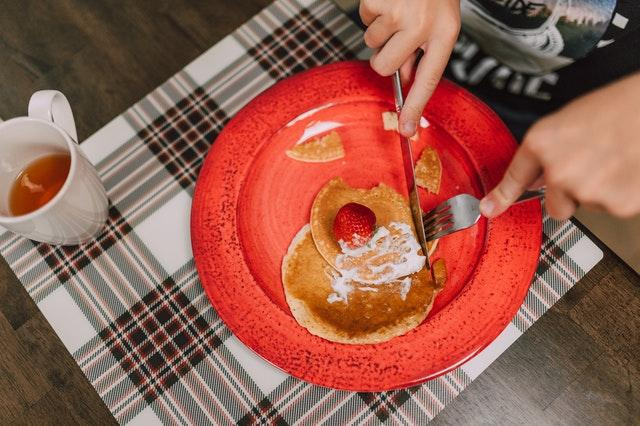 Recipe for keto cottage pie