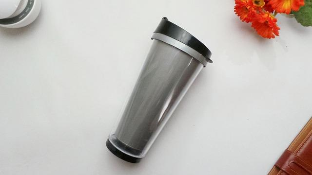 Tips to make your Best Epoxy Tumbler