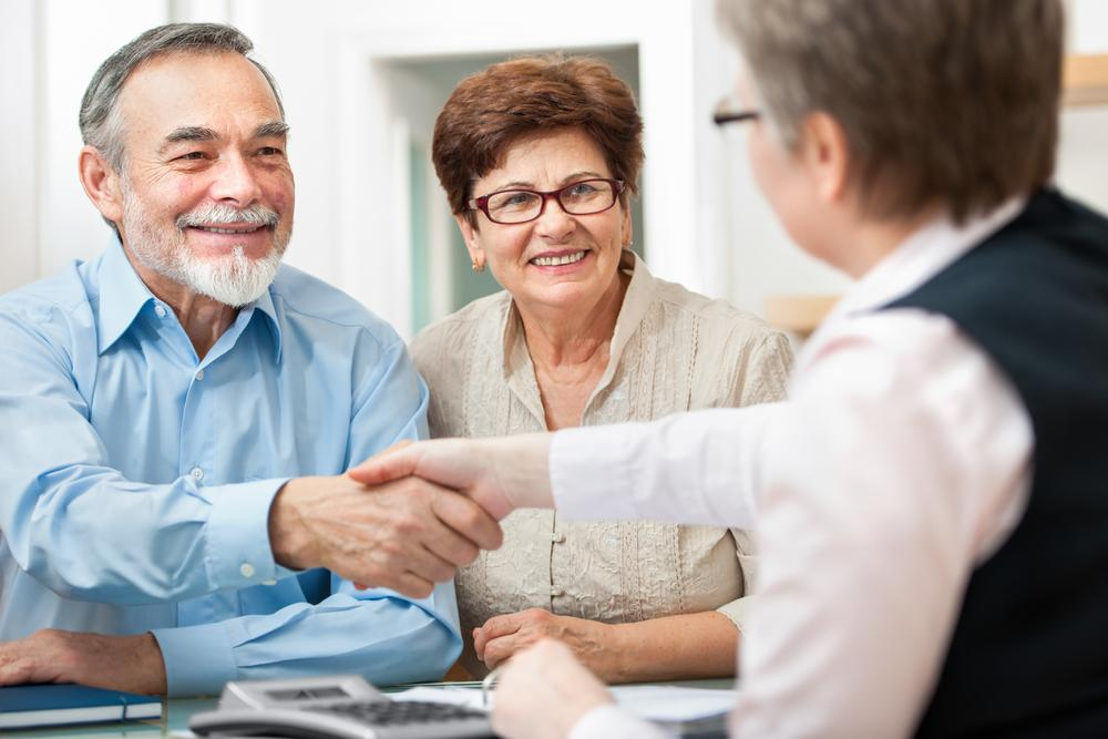 5 Problems Working with a Family Attorney can Solve