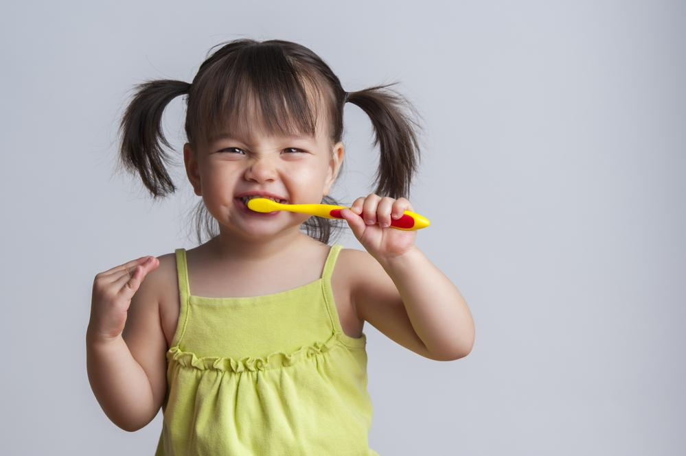 Kids And Dentists - Things You should Know