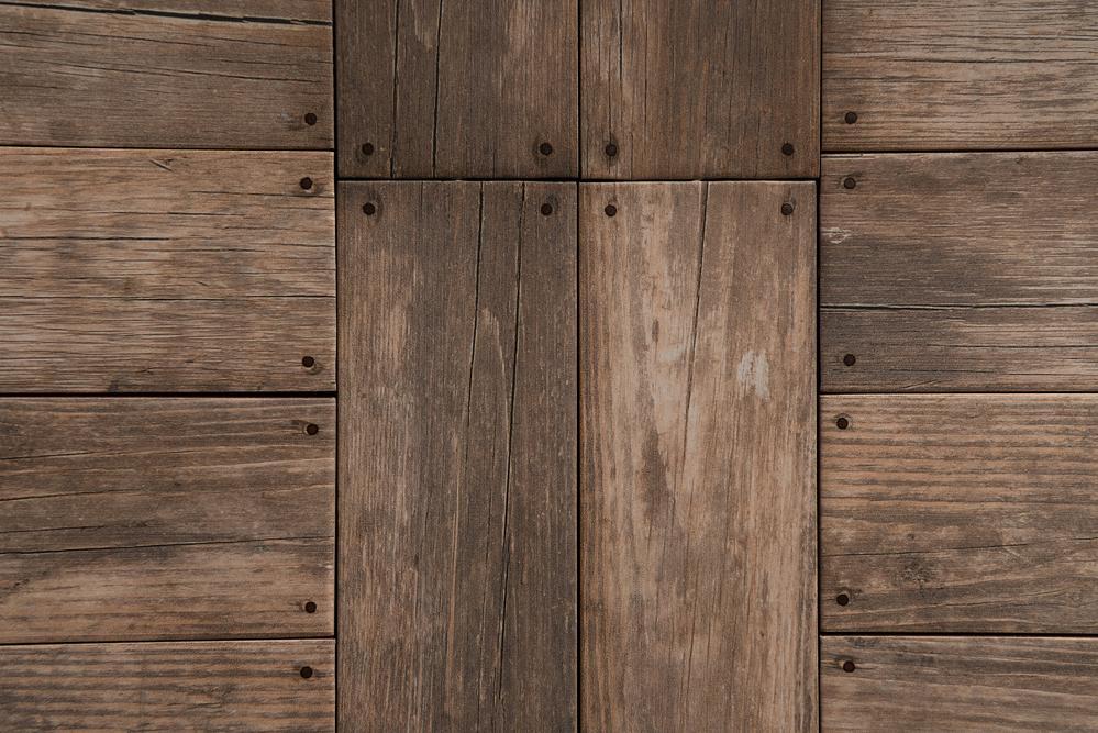 Where To Shop For Modern Hardwood Flooring