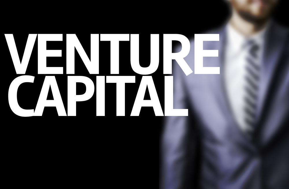 A Guide To Starting a Venture Capital Fund