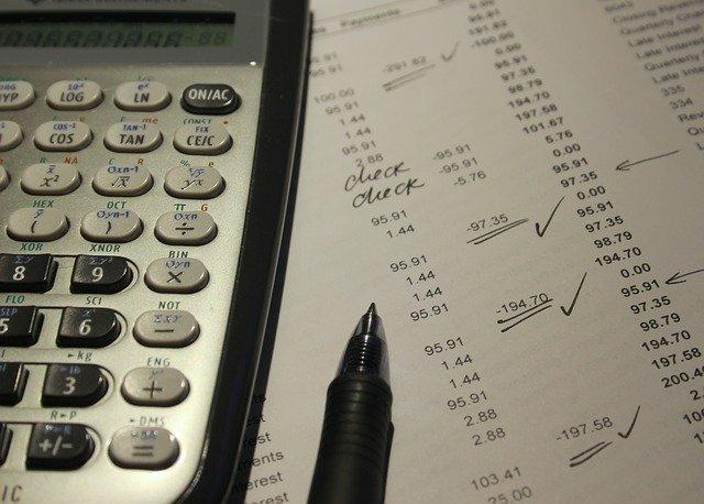5 Rewarding Benefits of Using Credit Repair Services