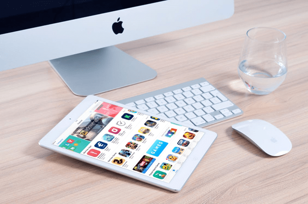 9apps: Best App Store to Get Everything for Free
