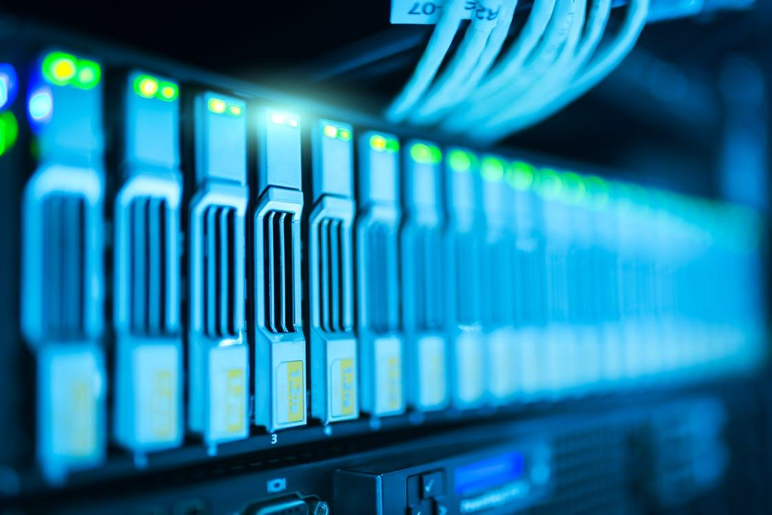 Advantages of Hiring Colocation and Dedicated Server in the UK