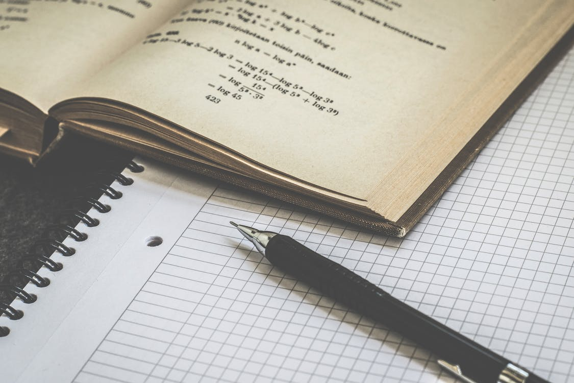 Tips And Tricks To Prepare With Class 9 NCERT Solutions
