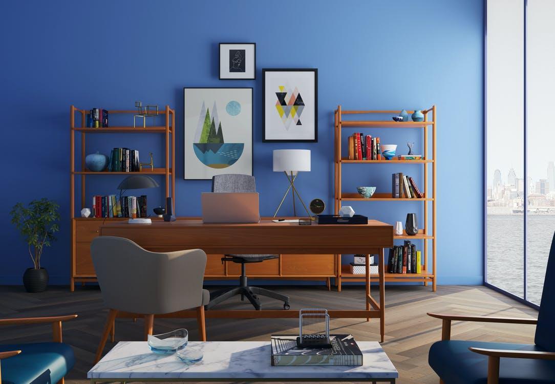 7 Tips When Buying Modern Children's Furniture