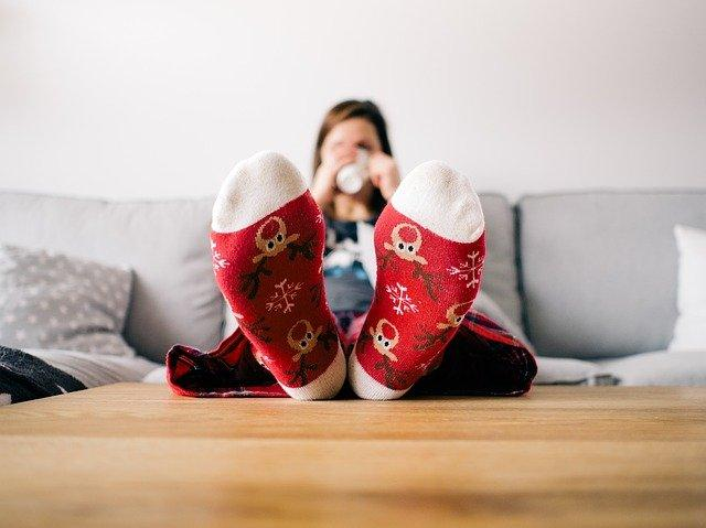 3 Brilliant Tips for Finding a Reliable Custom Socks Supplier