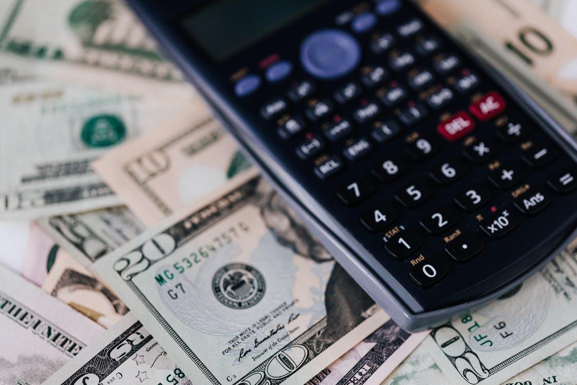 Guaranteed No credit check loans