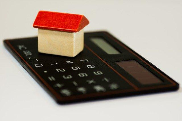 How Getting A Second Mortgage Can Benefit Your New Home