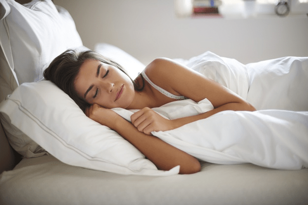 Reasons to Buy a Quality Mattress