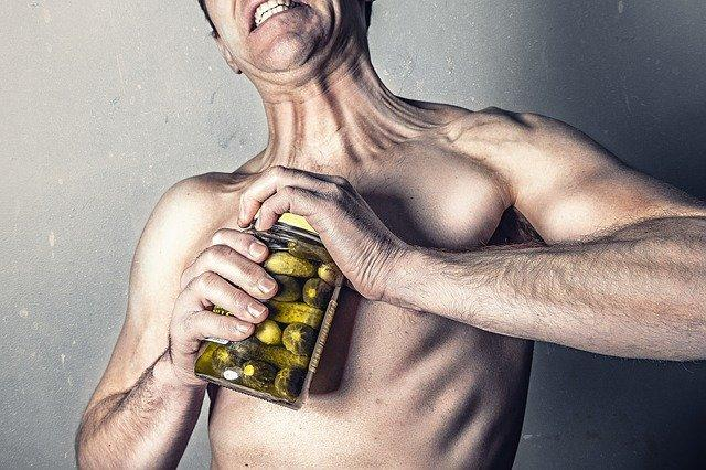 Men's Health: The Best Medicine For The Treatment Of Impotence