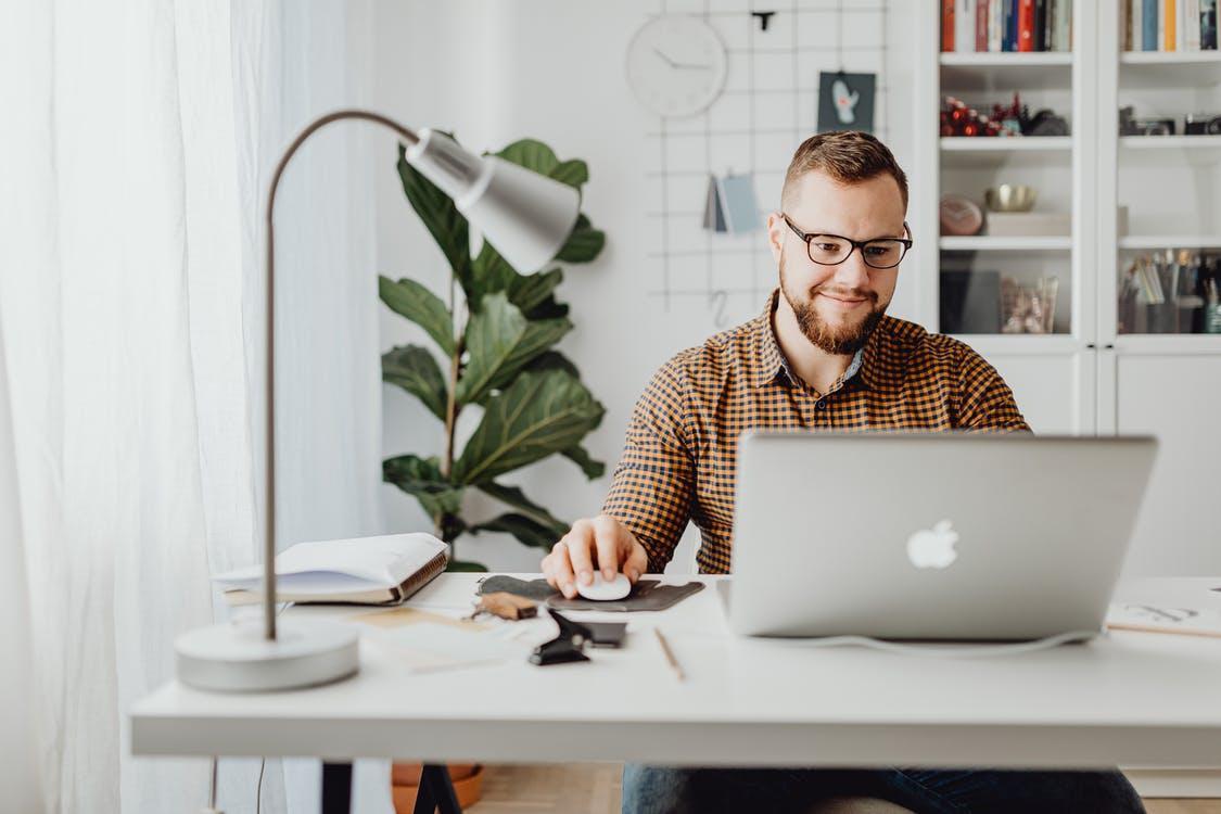 Best Strategies Followed In Internet Marketing