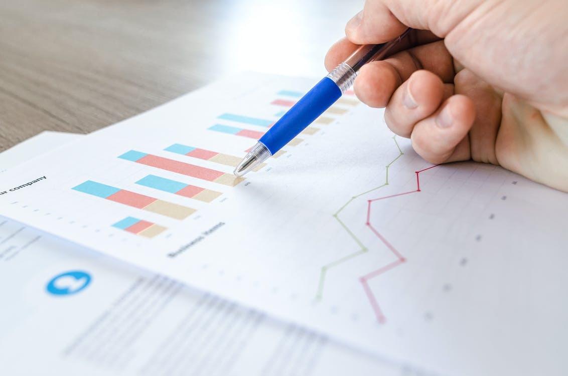Know About The Business Growth Insights As Well As Business Dashboards