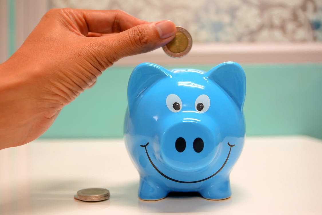 4 Simple Ways to Save Money on Renovation