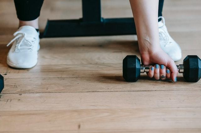 4 Weight Loss Tips for Quick Results