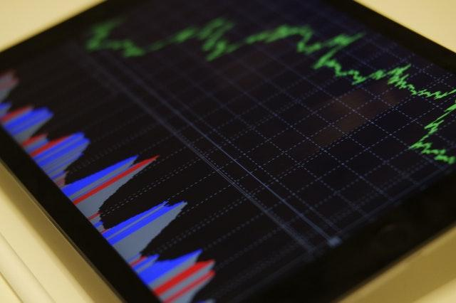 How to Get Started Investing in the Stock Market