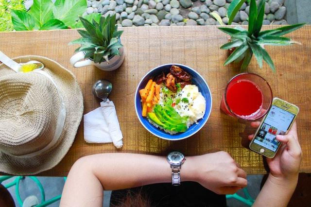 Why You Should Choose a Healthier Lifestyle