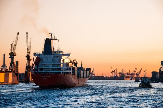 Factors Affecting Marine Vessel Corrosion