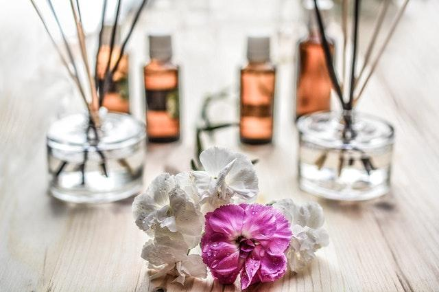 Natural Beauty Treatment Is A Safest Method For Our Skin