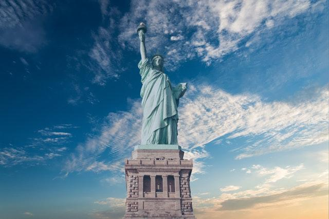 Top Destinations You Must Visit on Your Trip to the USA
