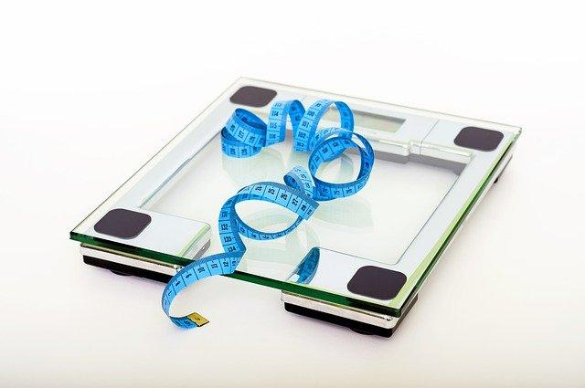 The Secrets to Men Losing Weight After 40