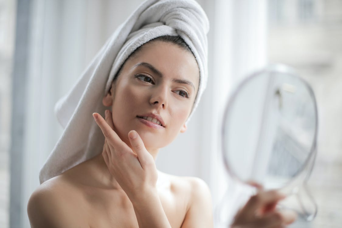 Health and Beauty Helping Tips