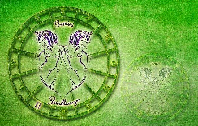 7 Most Famous Gemini Celebrities Famous Celebrities Born Under The Gemini Zodiac Sign May 21 June 21