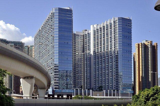 Guide To Hong Kong Apartments