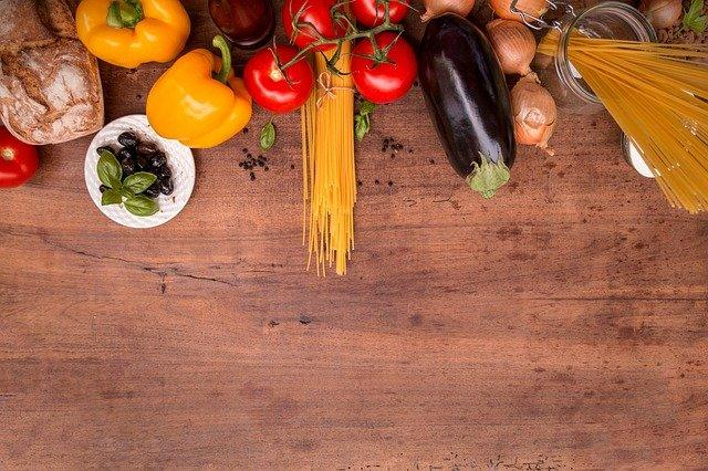 5 Reasons For Opening A Healthy Restaurant