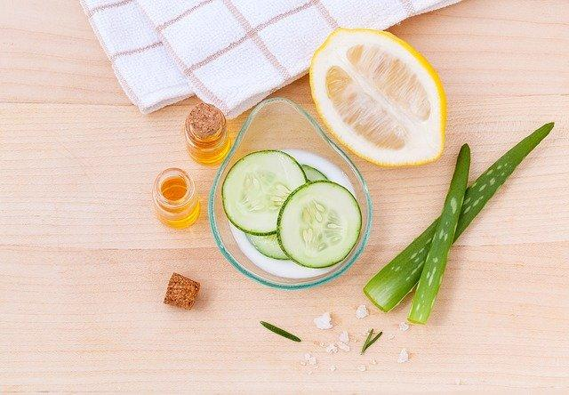 Skincare DIY: Start Your Skincare Routine