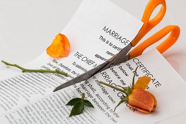 Ask Your Divorce Attorney Before Retaining Their Services