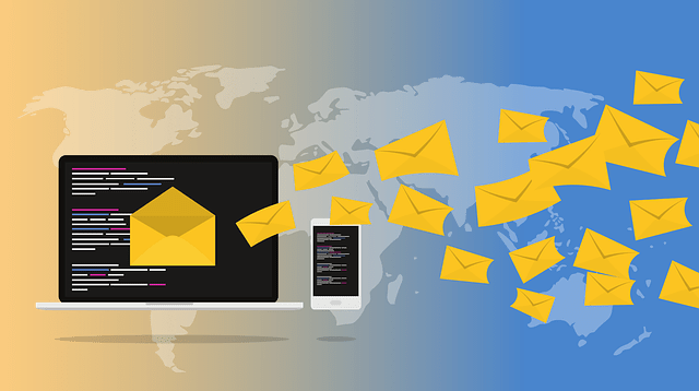Can A Direct Mailing List Make Your Business Money