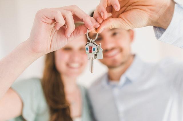 Home buyer checklist