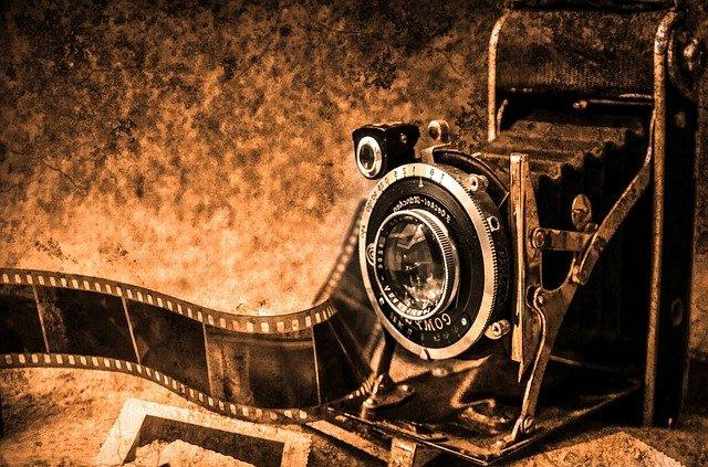 Timeless Films For Any True Film Fan