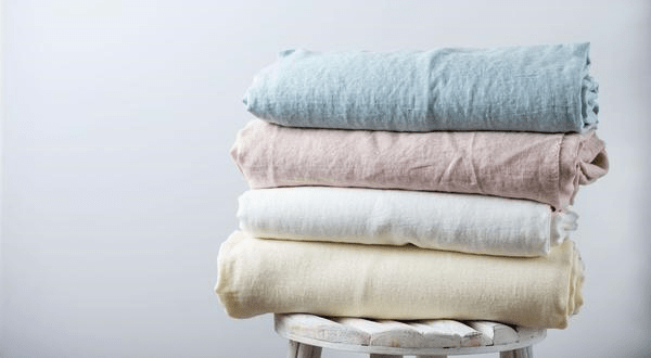 Why Soybean Fabric Is A Good Sustainable Fabric For Baby Clothes