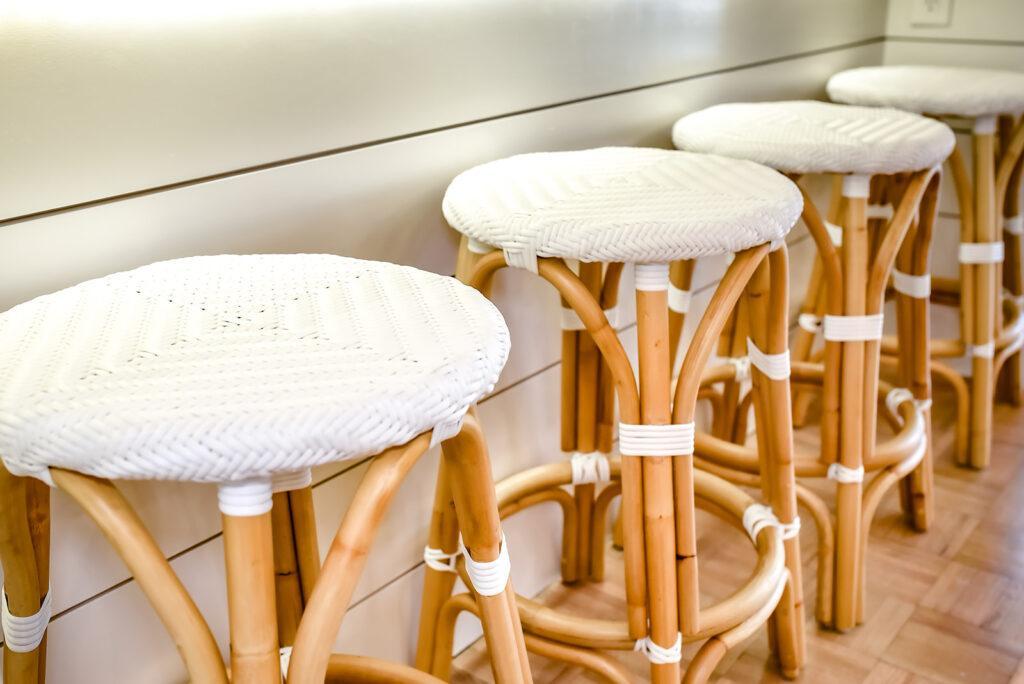 Concept Furniture 1