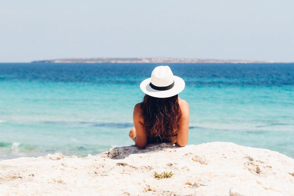 5 Superb Ways To Unwind And Relax During Your Trip