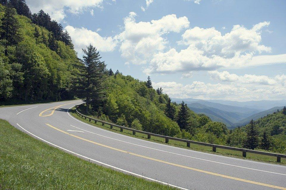 7 Tips For An Unforgettable Smoky Mountains Vacation