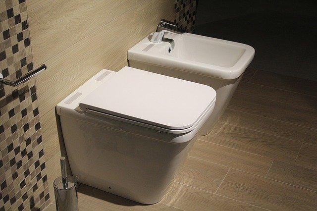 Reasons to Install a Bidet in Your Bathroom